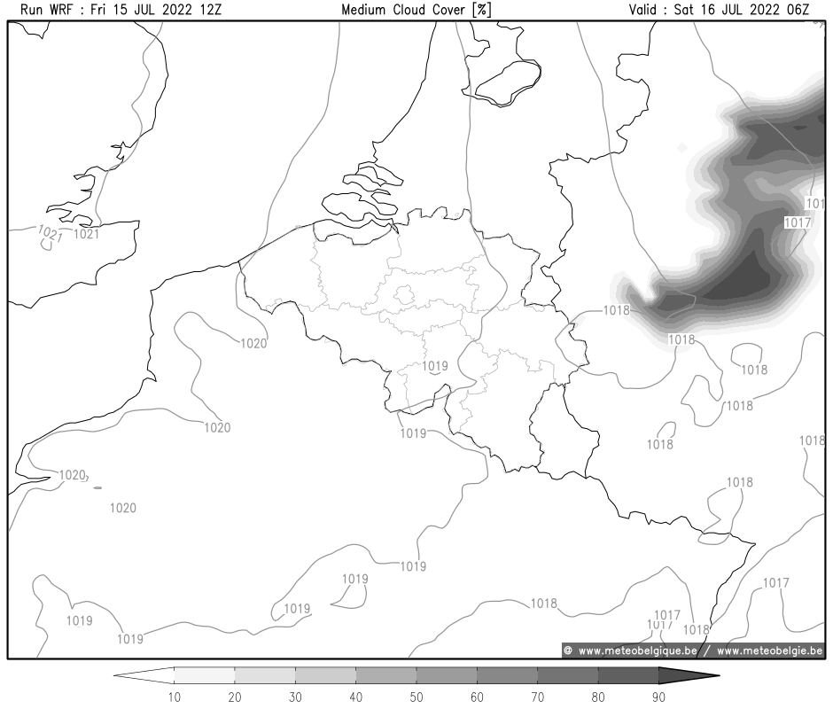 Mer 14/11/2018 18Z (+18h)