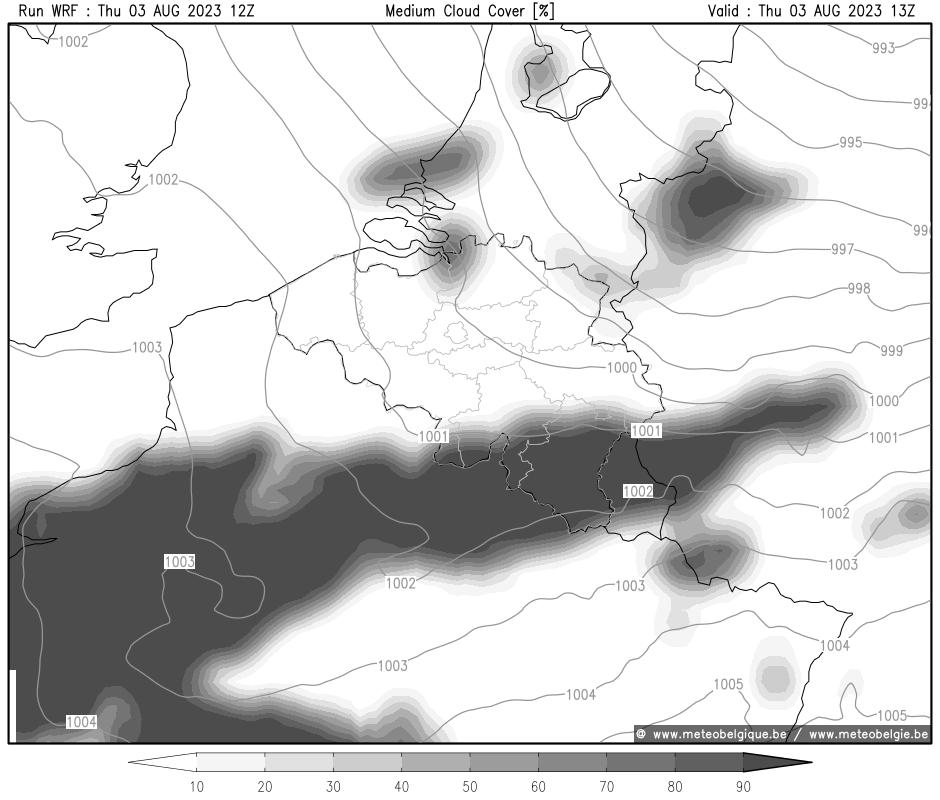 Lun 25/10/2021 13Z (+1h)