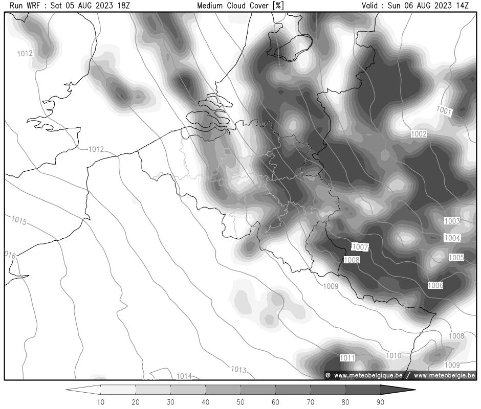 Mer 29/03/2017 14Z (+20h)