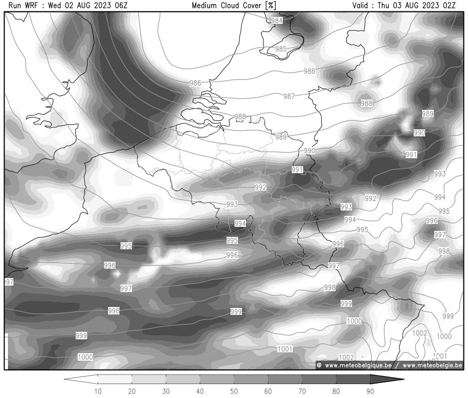 Dim 17/01/2021 02Z (+20h)