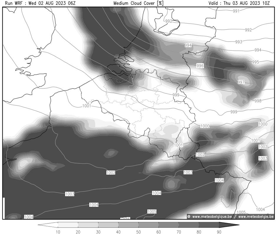 Dim 17/01/2021 10Z (+28h)