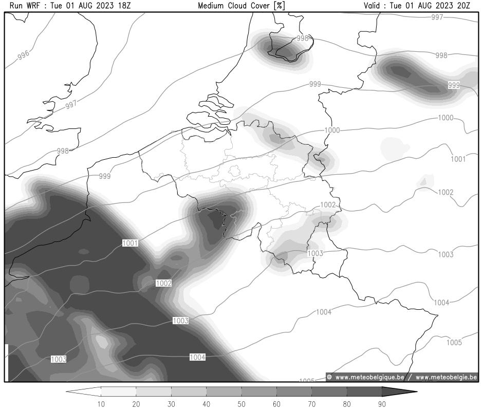 Lun 25/10/2021 14Z (+2h)