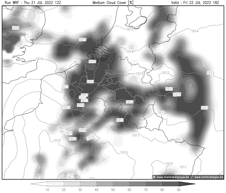 Dim 17/01/2021 12Z (+30h)