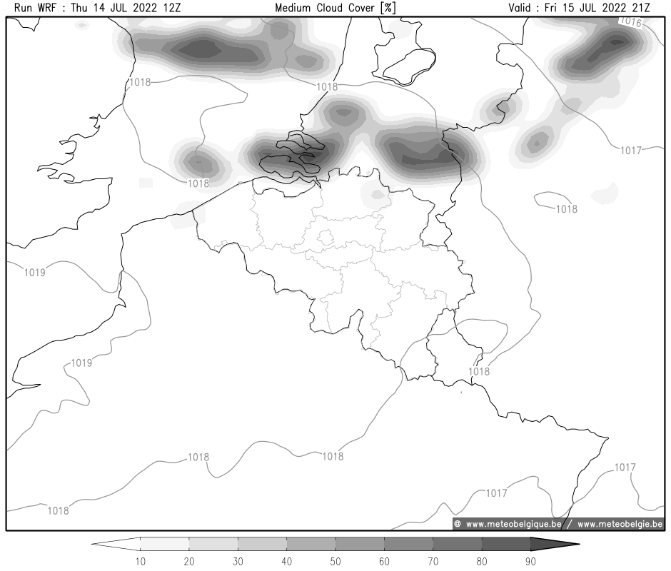 Don 09/04/2020 09Z (+33u)
