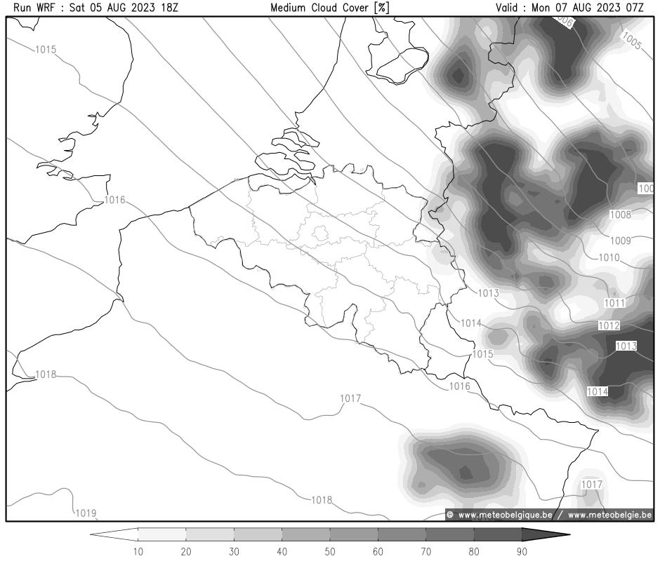 Mer 27/10/2021 01Z (+37h)