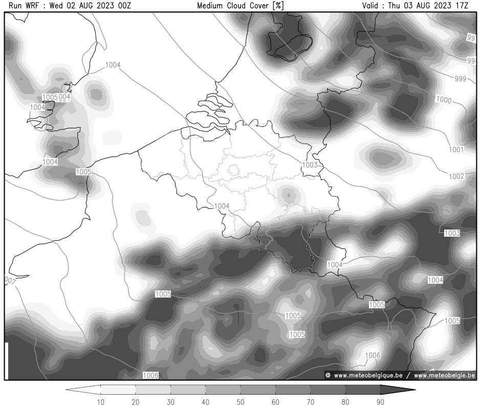 Don 09/04/2020 17Z (+41u)