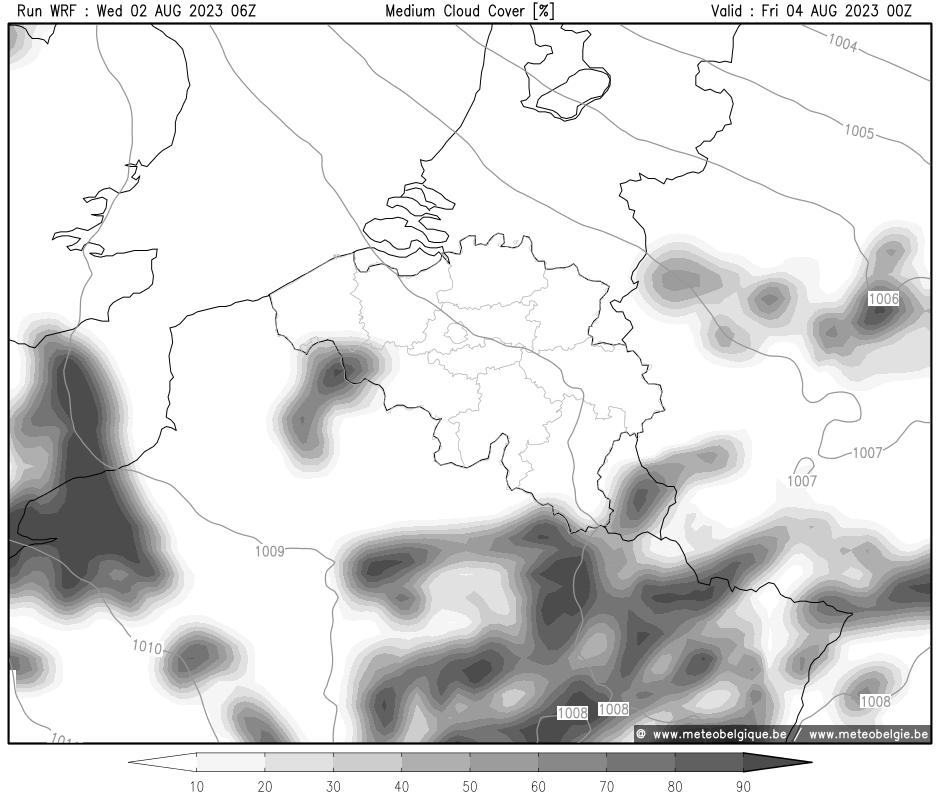 Lun 24/07/2017 18Z (+42h)