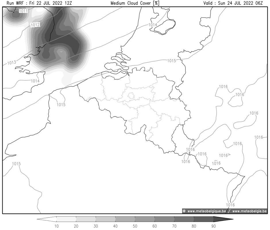 Don 09/04/2020 18Z (+42u)