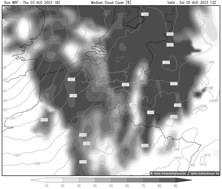 Lun 18/01/2021 01Z (+43h)