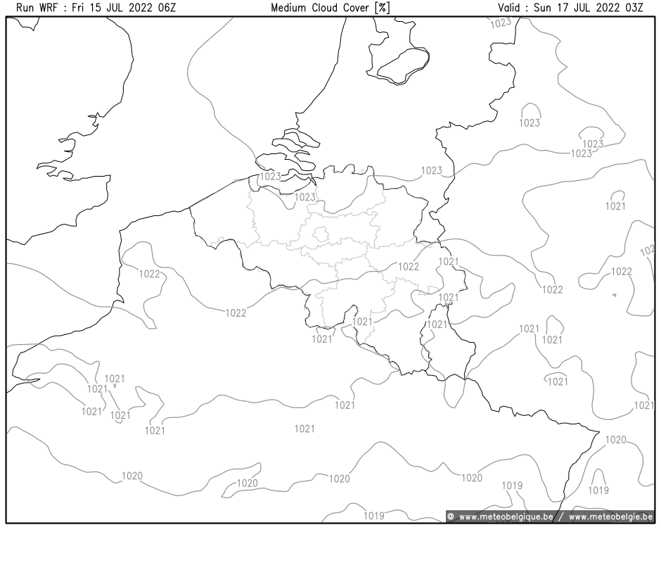 Lun 18/01/2021 03Z (+45h)