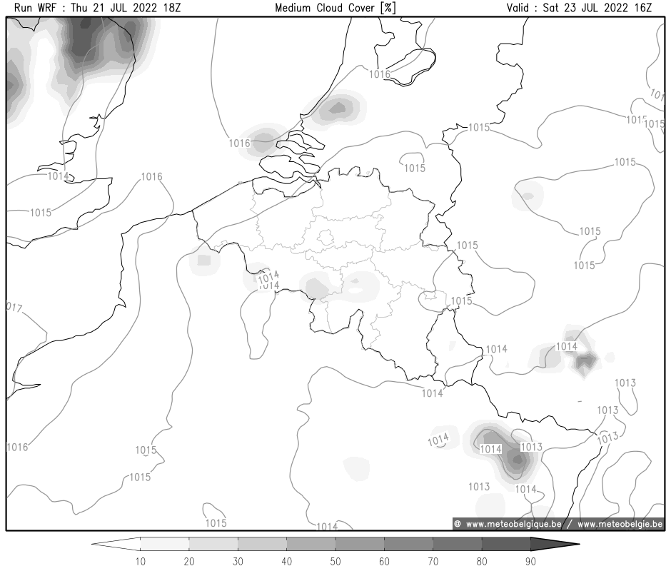 Dim 18/04/2021 04Z (+46h)