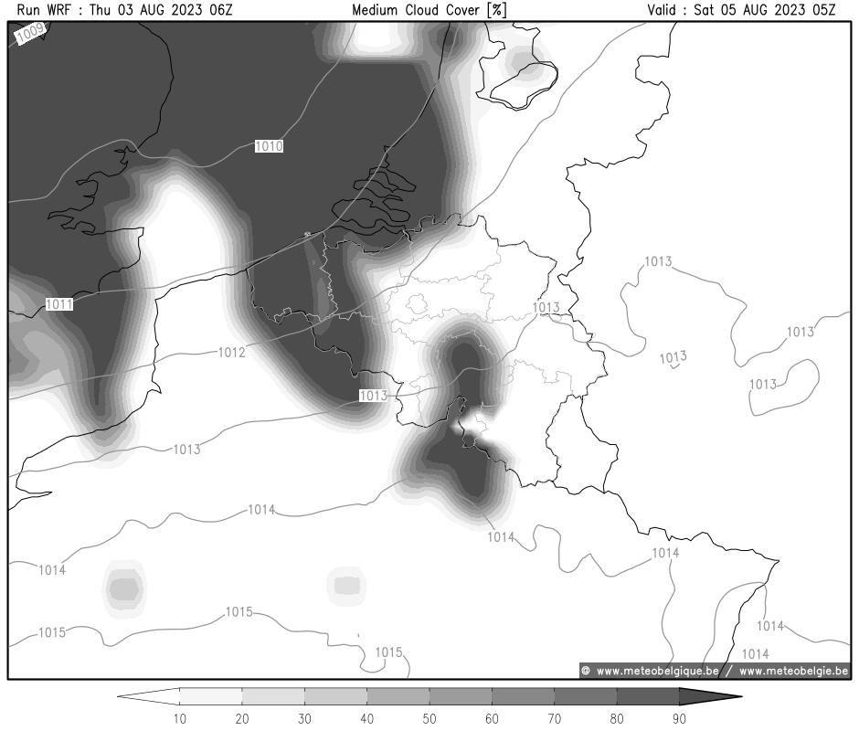 Lun 18/01/2021 05Z (+47h)