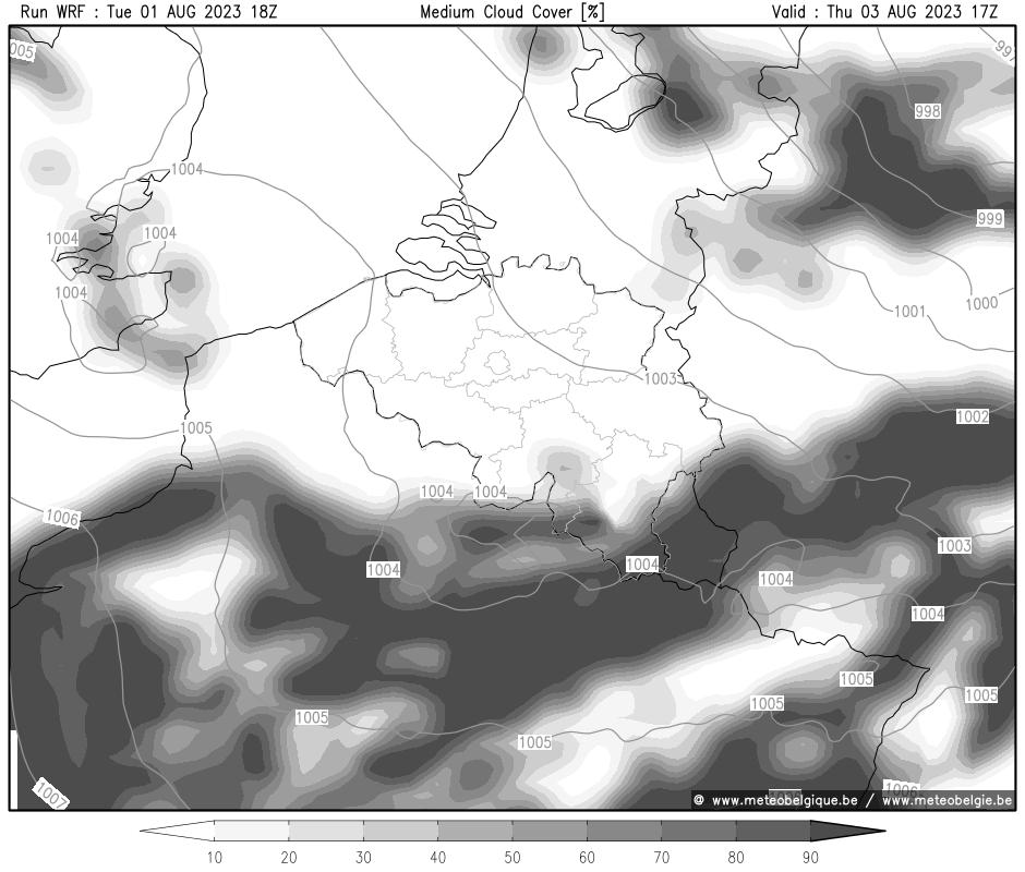 Dim 18/04/2021 05Z (+47h)