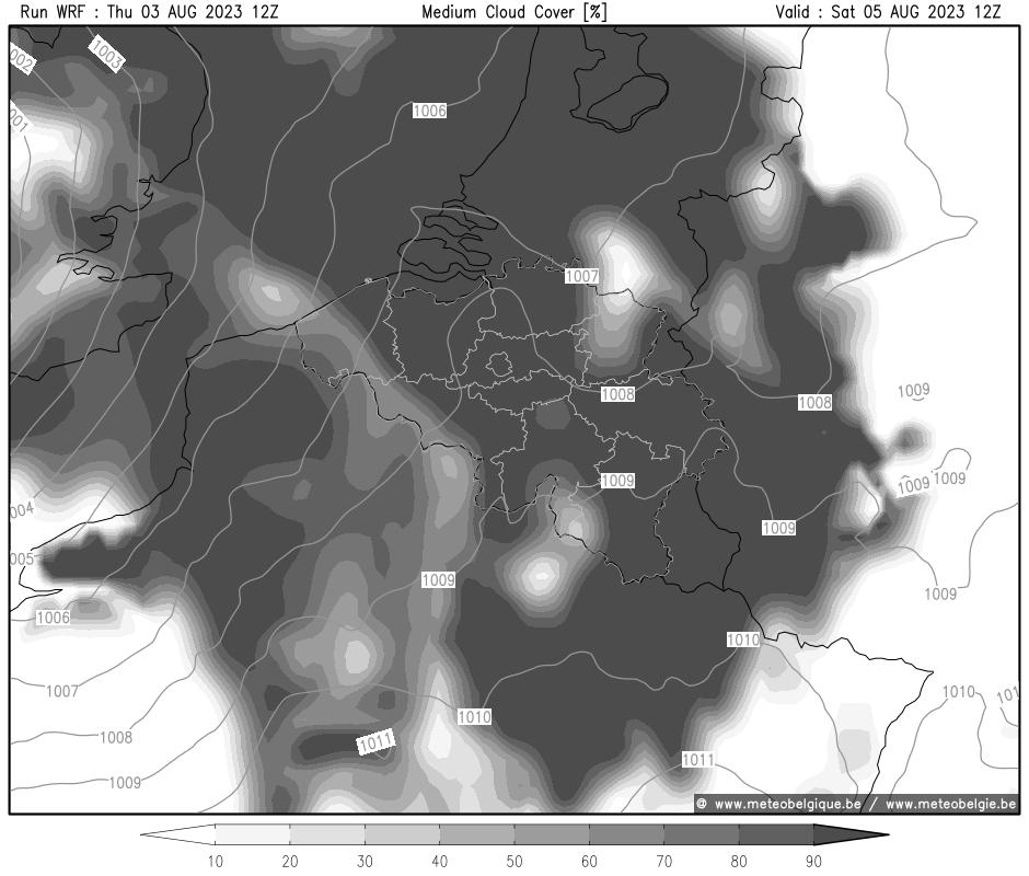Dim 18/04/2021 06Z (+48h)