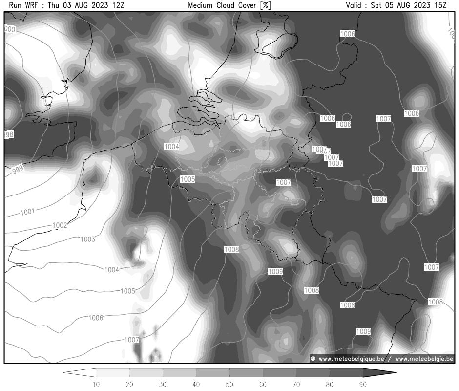 Mer 27/10/2021 15Z (+51h)