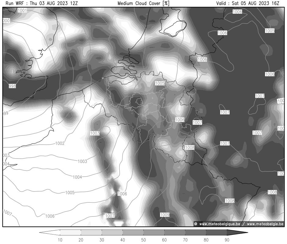 Mer 27/10/2021 16Z (+52h)