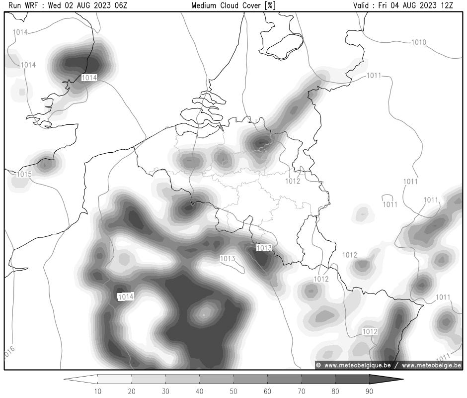Dim 30/04/2017 06Z (+54h)