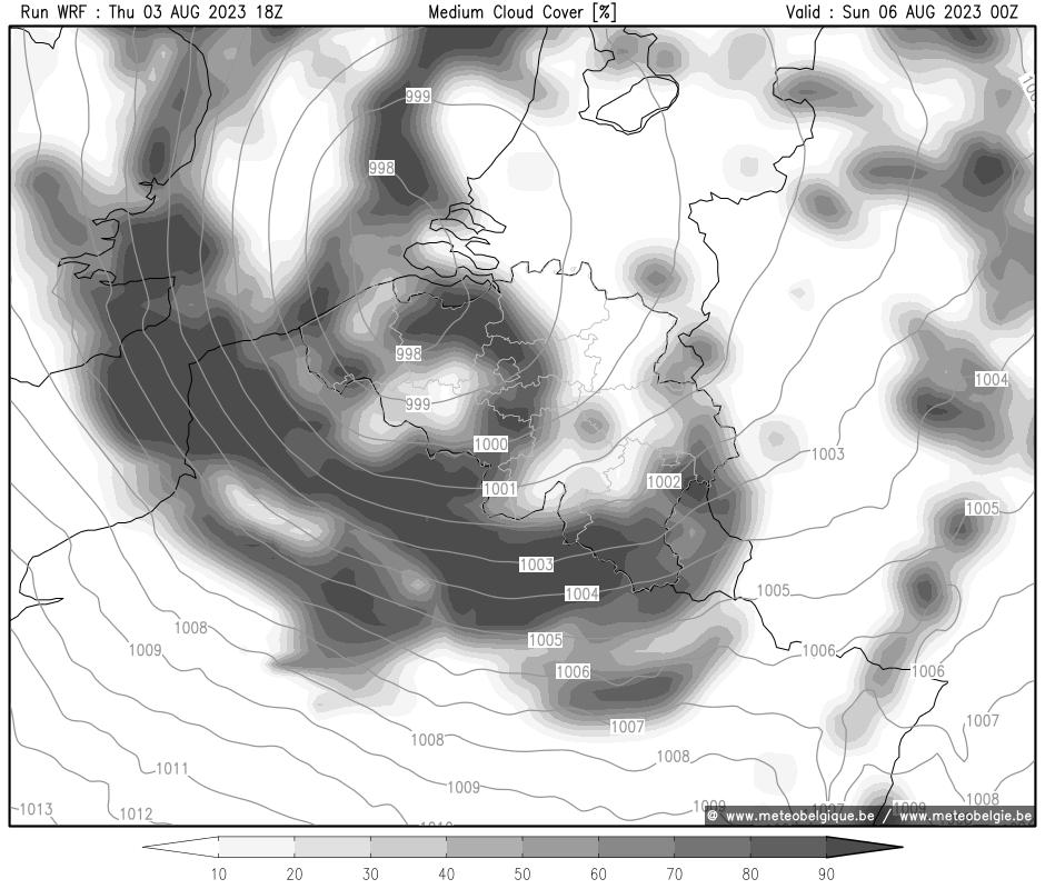 Lun 18/01/2021 12Z (+54h)