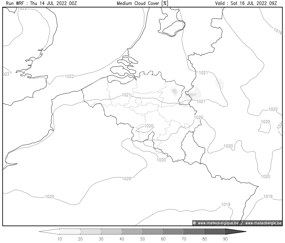 Lun 18/01/2021 15Z (+57h)