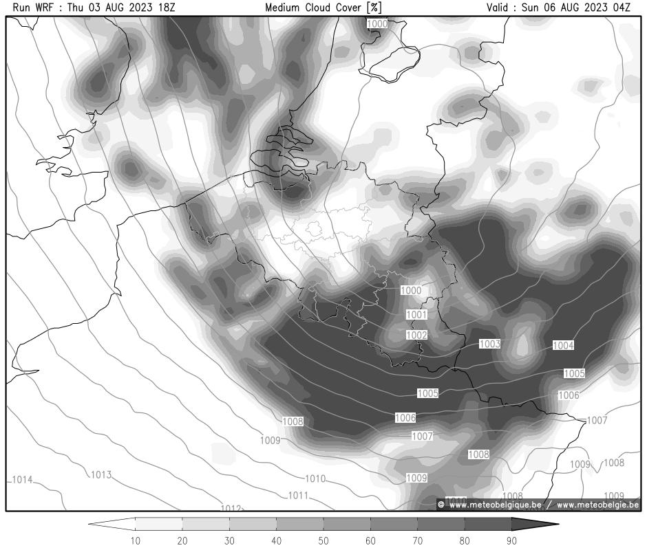 Lun 18/01/2021 16Z (+58h)