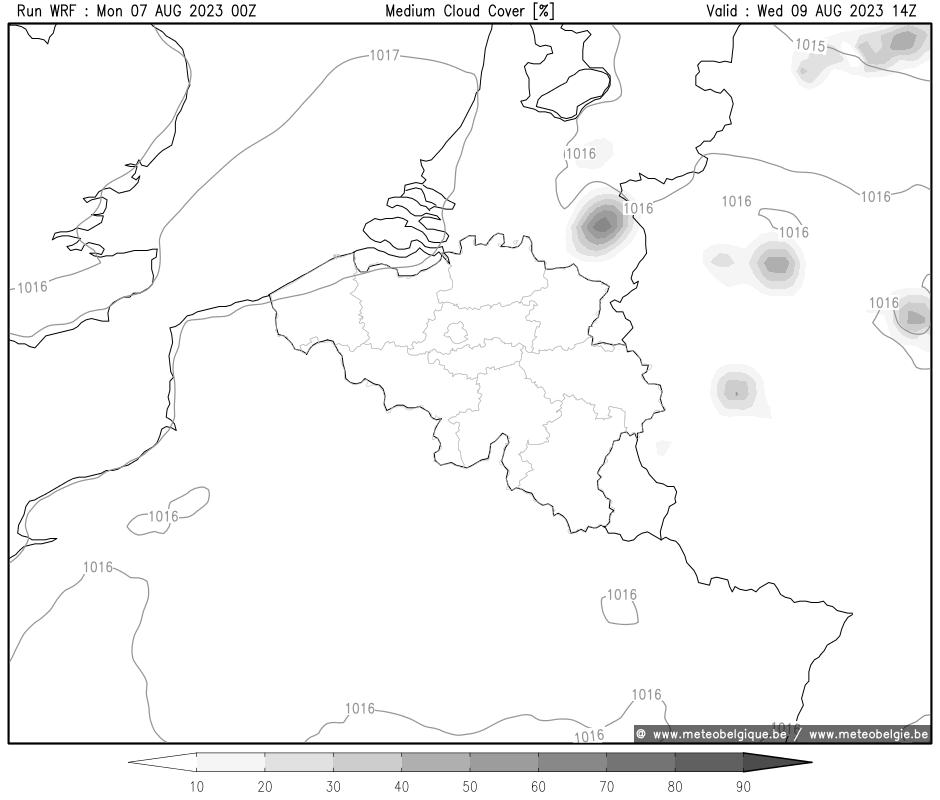 Ven 31/03/2017 08Z (+62h)