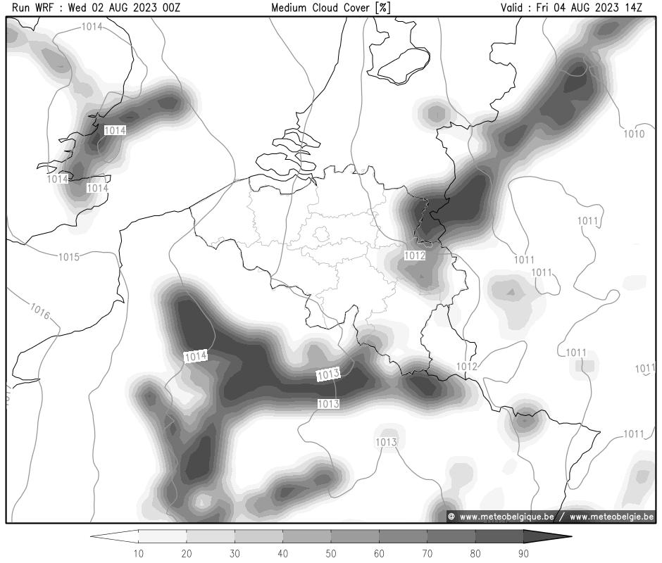 Dim 18/04/2021 20Z (+62h)
