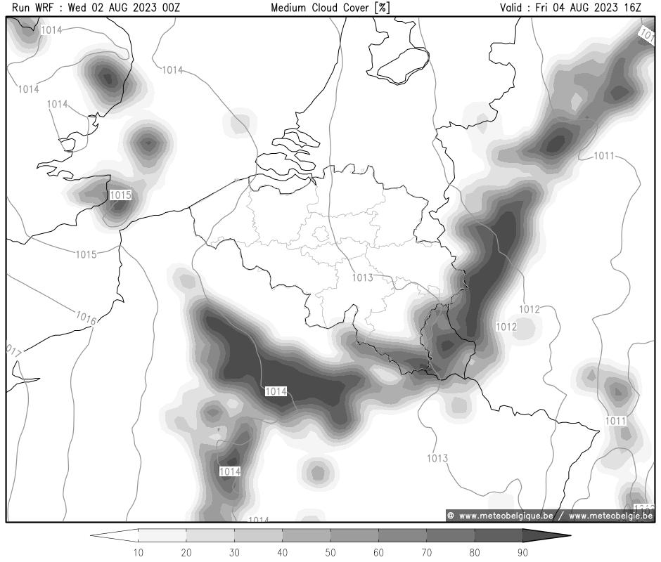 Dim 18/04/2021 22Z (+64h)