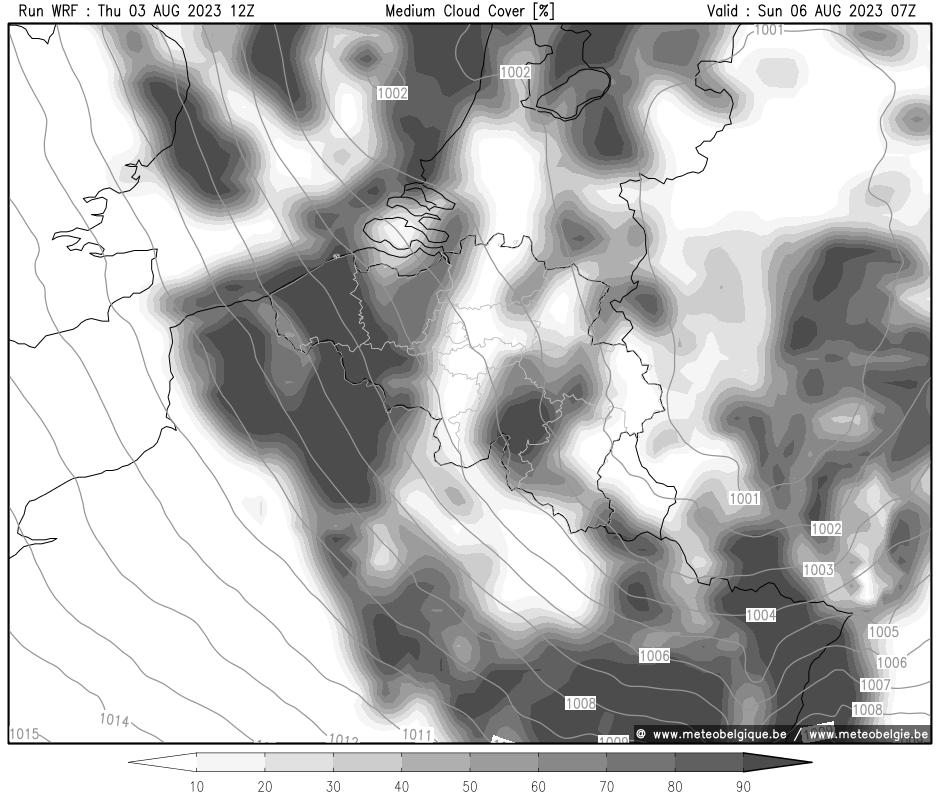 Dim 30/04/2017 19Z (+67h)