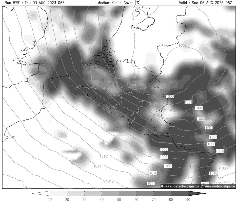 Lun 19/04/2021 06Z (+72h)