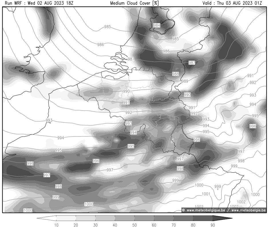 Lun 25/10/2021 19Z (+7h)