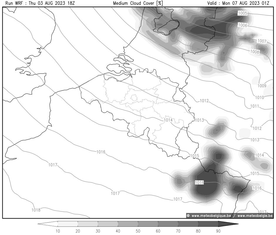 Lun 19/04/2021 13Z (+79h)