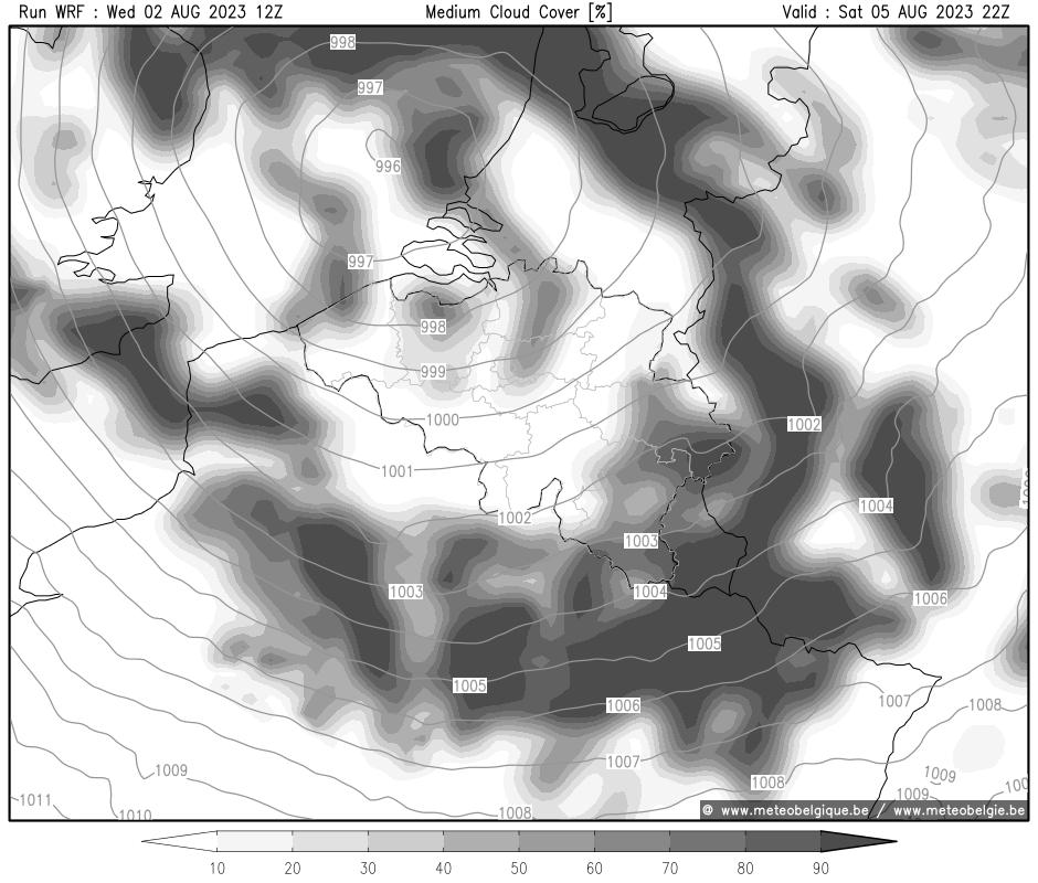Mar 19/01/2021 16Z (+82h)