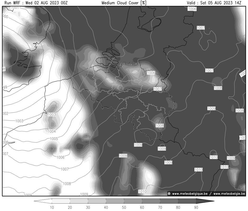 Lun 19/04/2021 20Z (+86h)