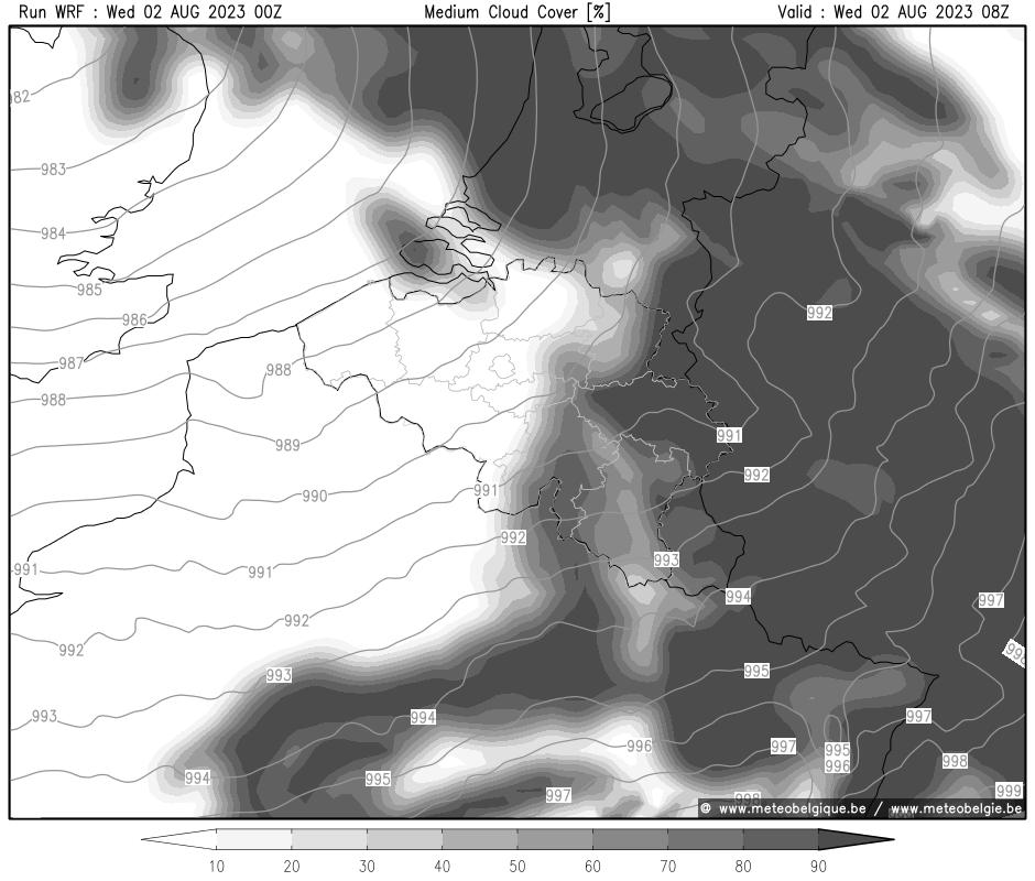 Lun 25/10/2021 20Z (+8h)