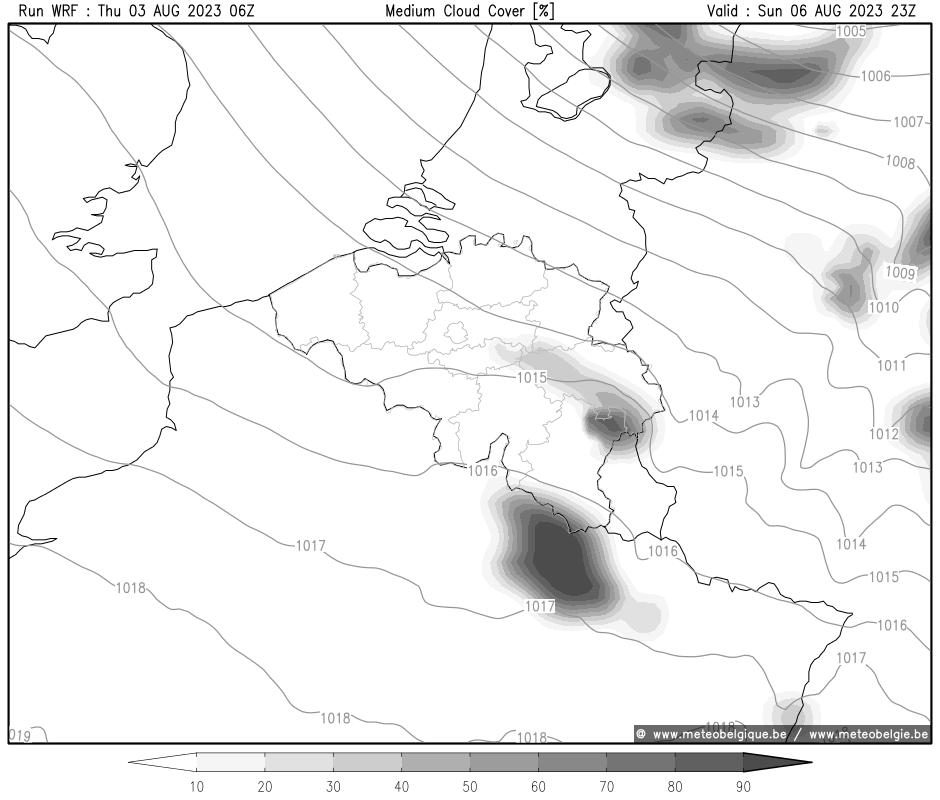 Lun 19/04/2021 23Z (+89h)