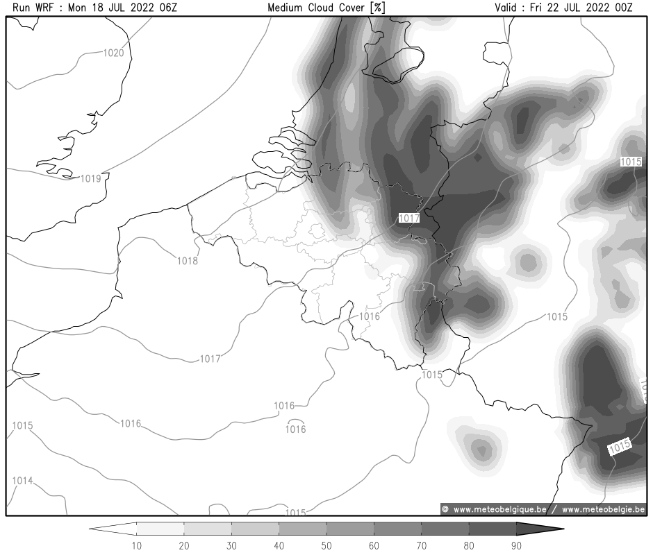 Mer 20/01/2021 00Z (+90h)
