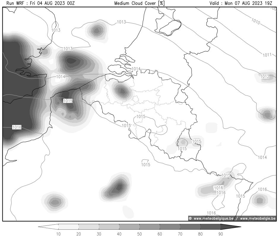 Mer 20/01/2021 01Z (+91h)