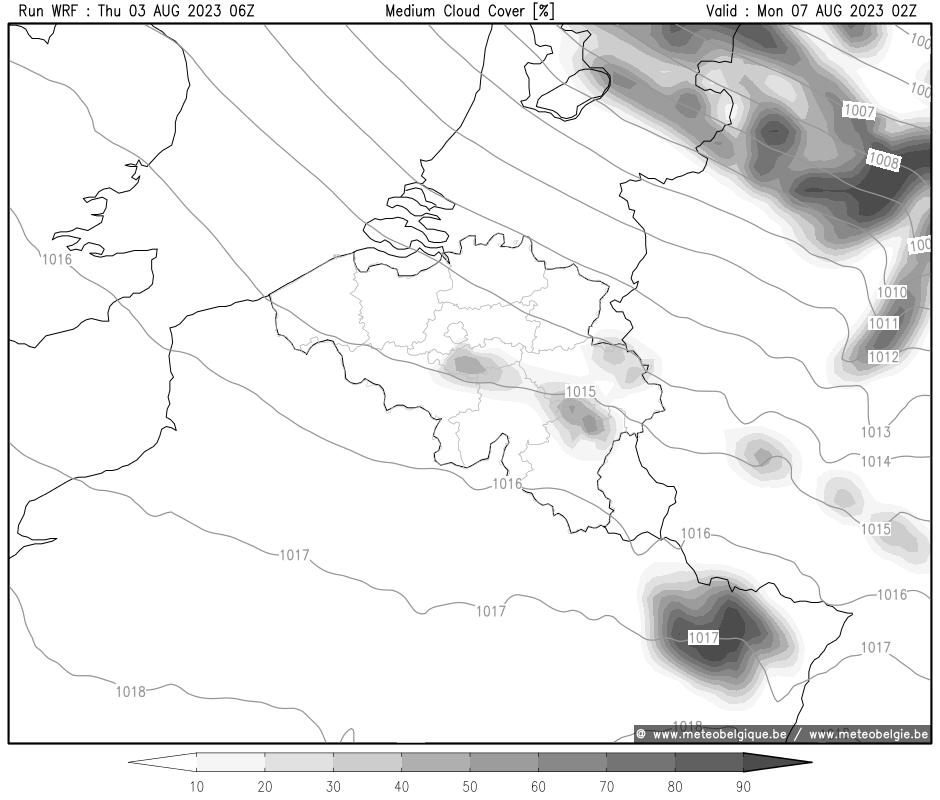 Mer 20/01/2021 02Z (+92h)