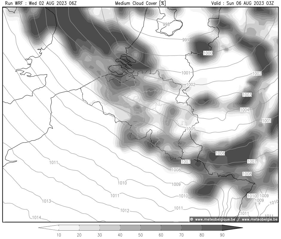 Mer 20/01/2021 03Z (+93h)