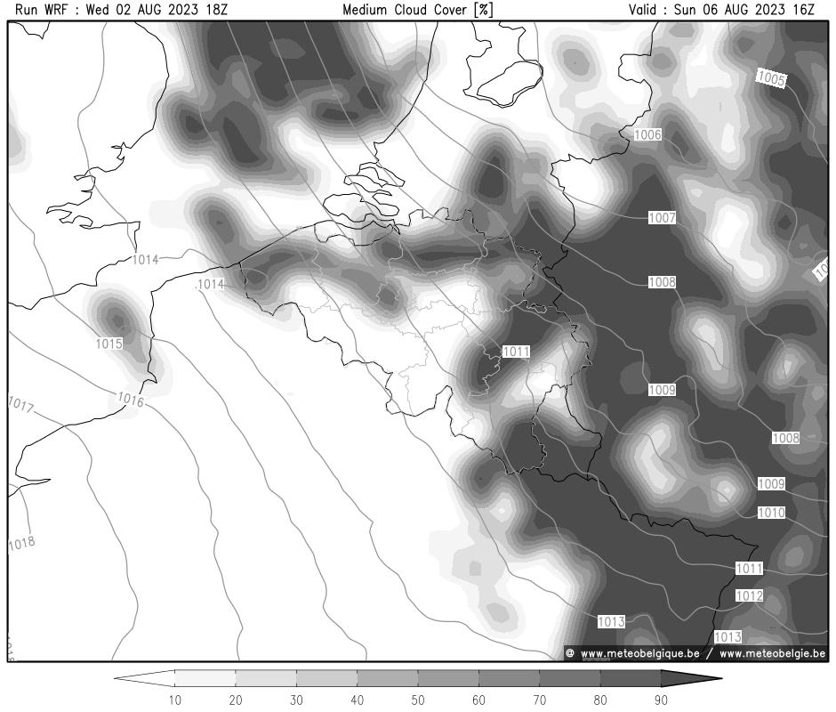 Mer 20/01/2021 04Z (+94h)