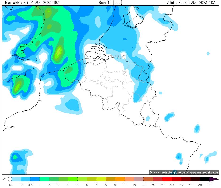 Maa 17/05/2021 10Z (+16u)