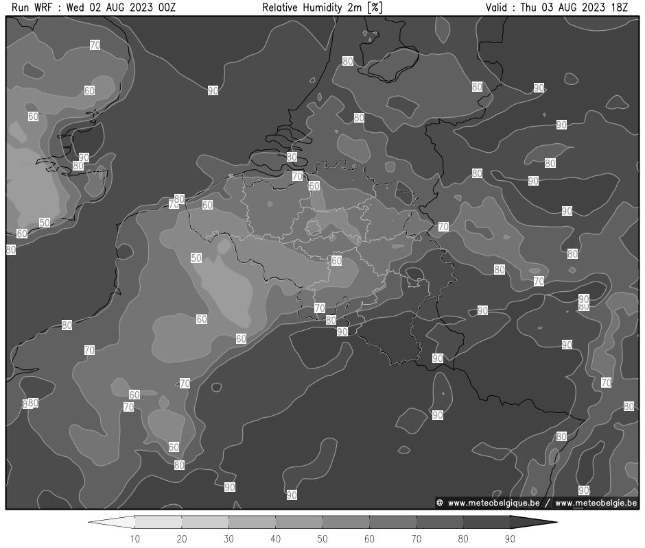 Dim 28/05/2017 12Z (+42h)