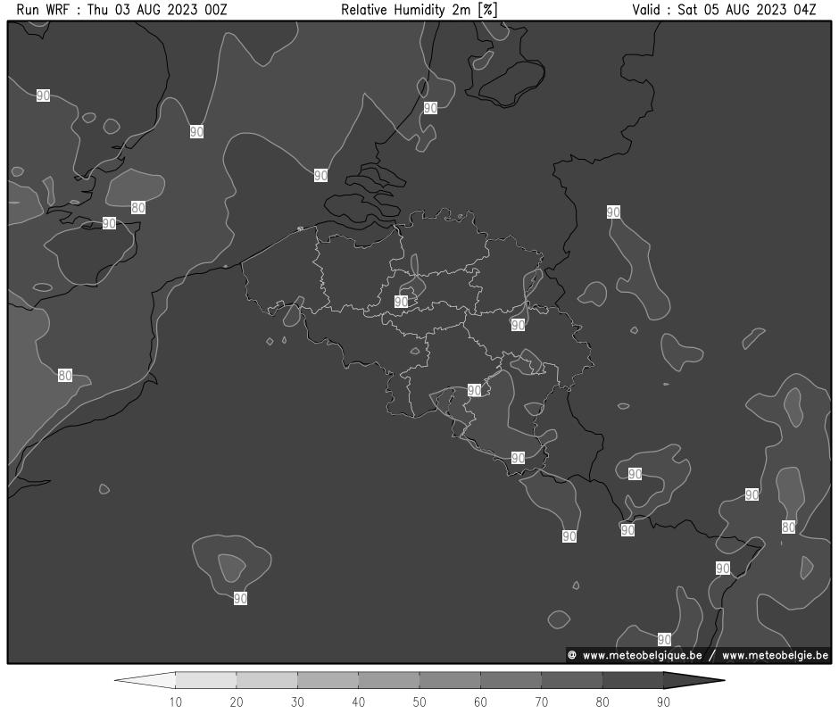 Dim 18/04/2021 10Z (+52h)