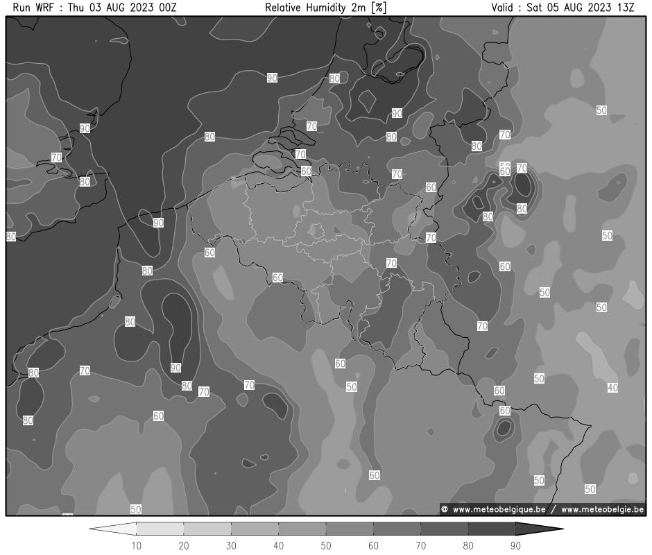 Dim 18/04/2021 19Z (+61h)