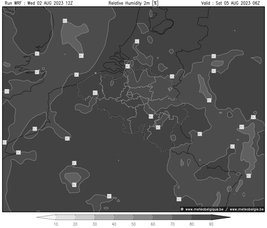 Mer 26/07/2017 06Z (+66h)