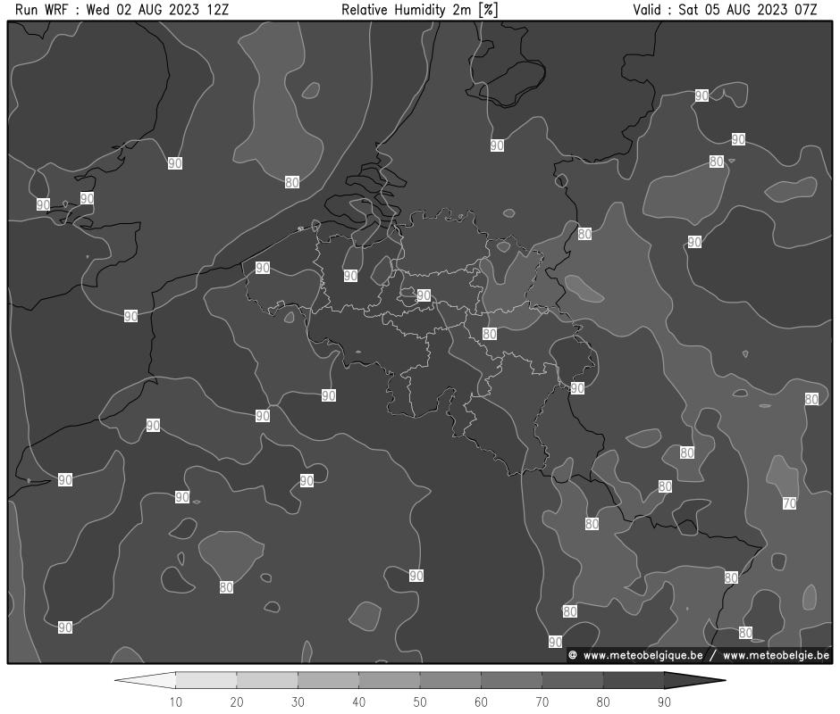 Mer 26/07/2017 07Z (+67h)