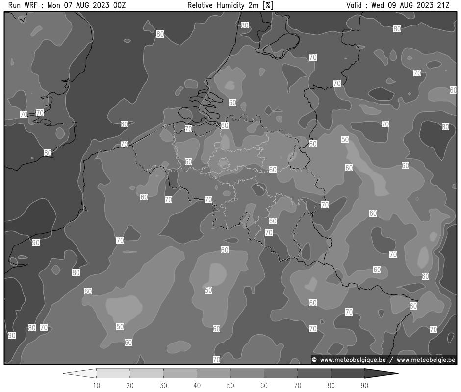 Mer 26/07/2017 09Z (+69h)