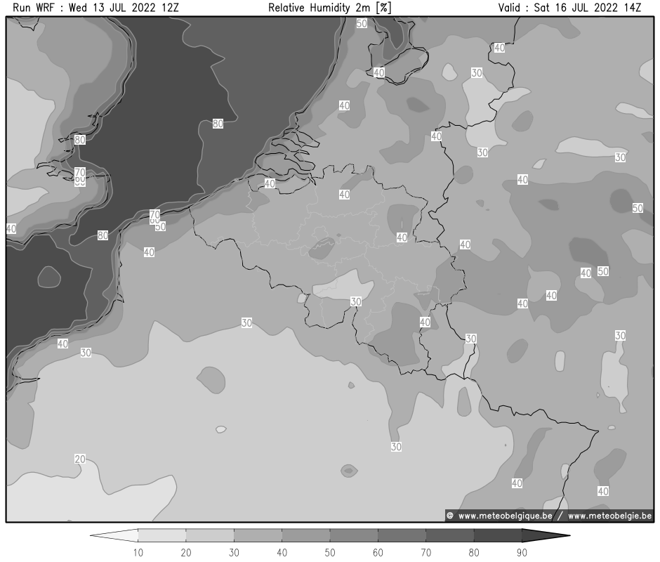 Lun 19/04/2021 08Z (+74h)