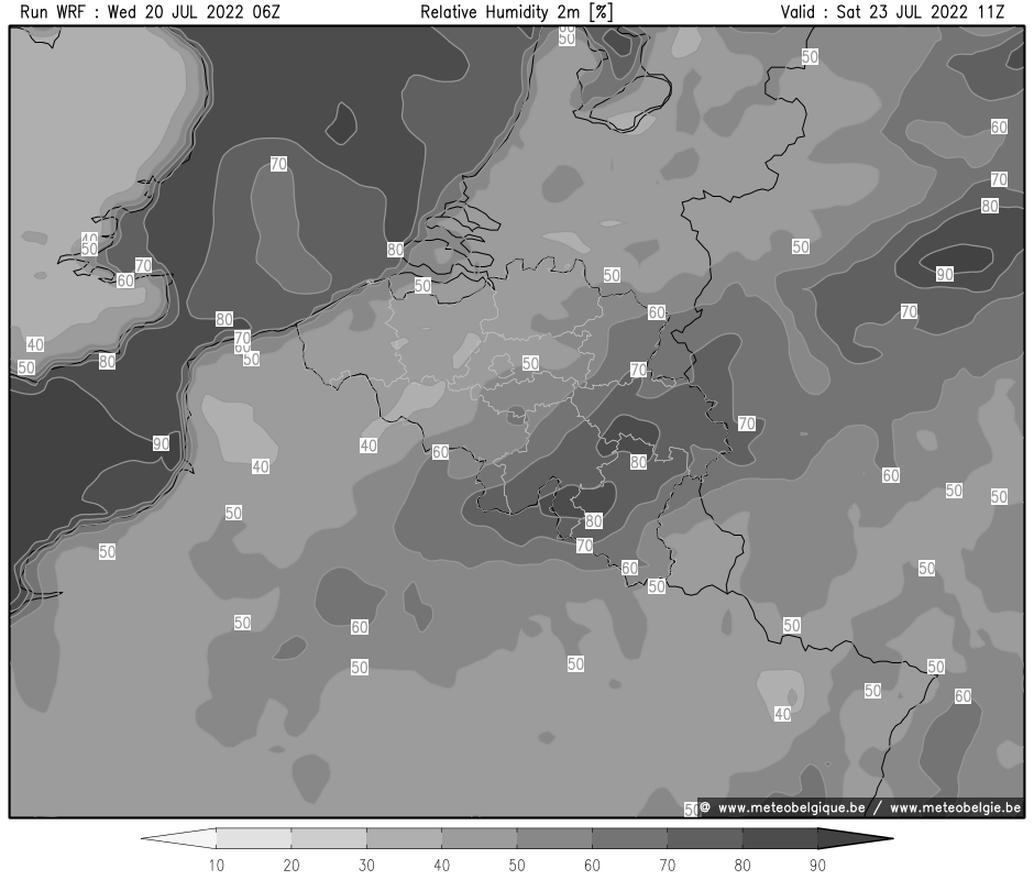Lun 19/04/2021 11Z (+77h)