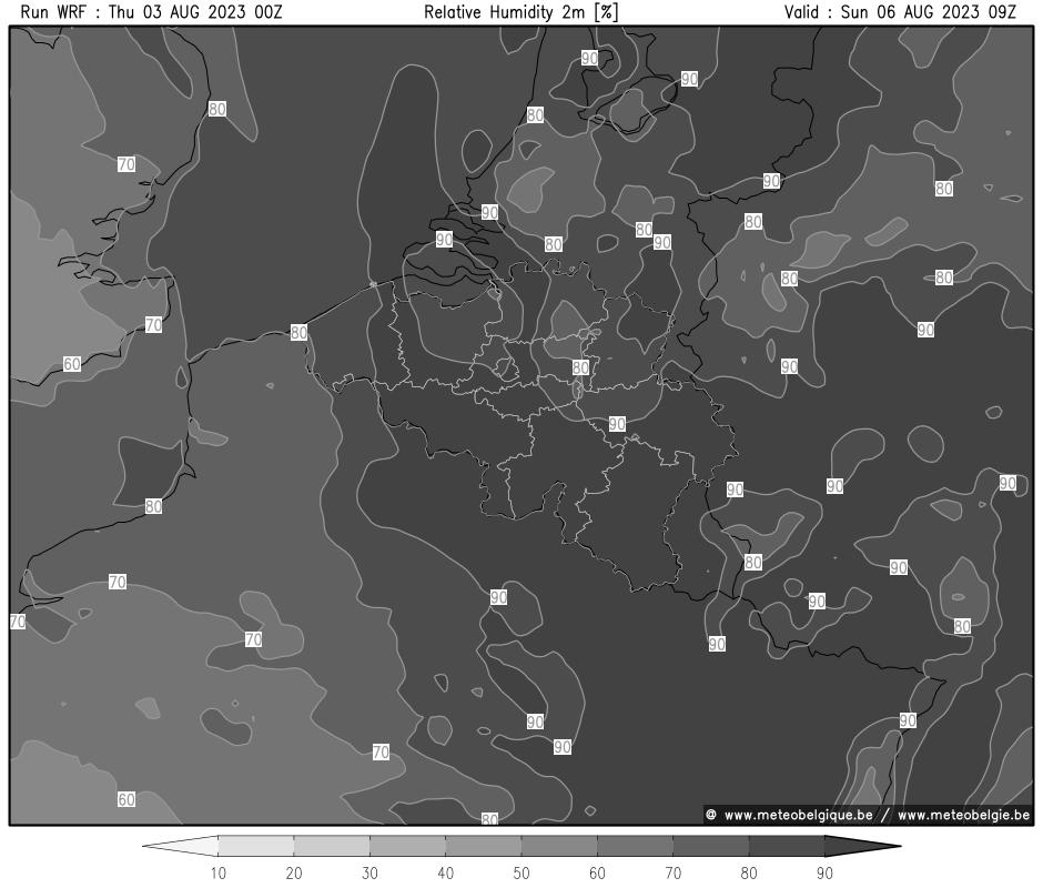 Lun 19/04/2021 15Z (+81h)